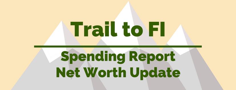 spending report